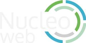 Nucleo Web