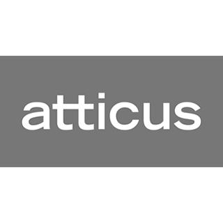 Atticus Design