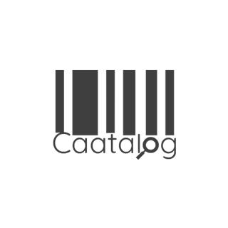 Caatalog