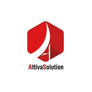 Attiva Solution