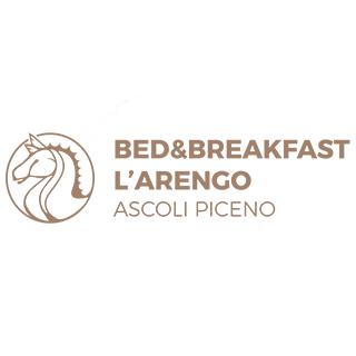 Bed & Breakfast L'Arengo