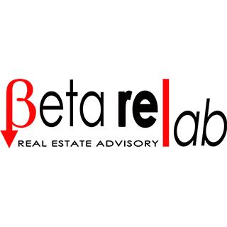 Beta ReLab