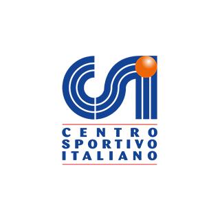 CSI – Sez. Ascoli Piceno