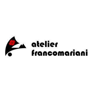 Atelier Franco Mariani