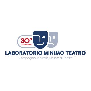 Laboratorio Minimo Teatro