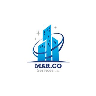 Mar.Co Services