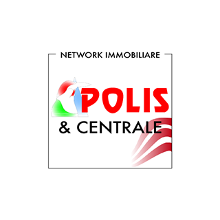 Network Immobiliare Polis Centrale