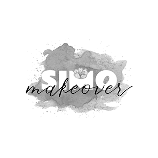 Simo MakeOver