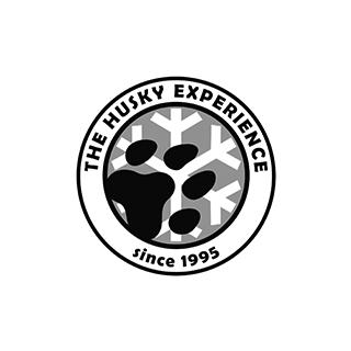 The Husky Experience