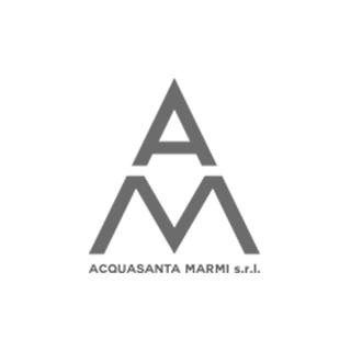 Acquasanta Marmi