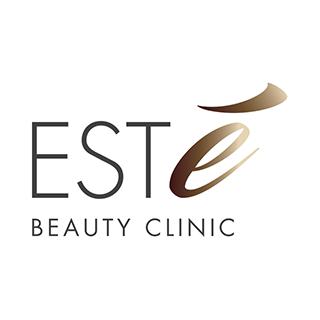 Esté Beauty Clinic