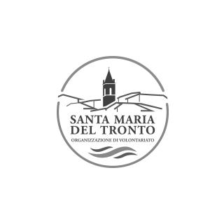 """OdV """"Santa Maria del Tronto"""""""