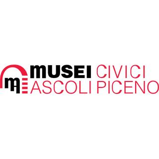 Musei Civici di Ascoli Piceno