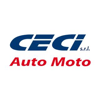 Auto Moto Ceci