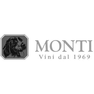 Vini Monti