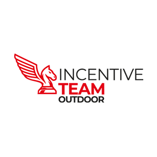 Incentive Team