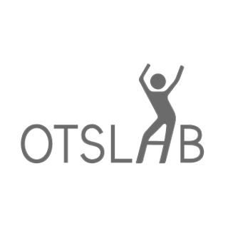 OTS Lab