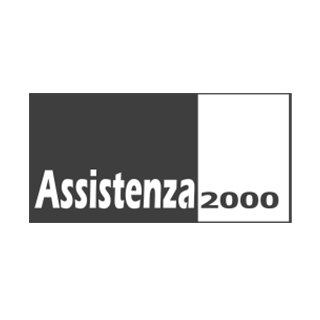 Assistenza 2000
