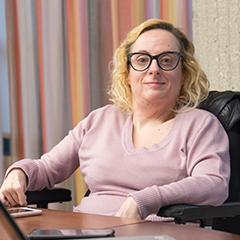 Katia Vannicola