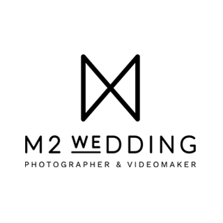 M2wedding