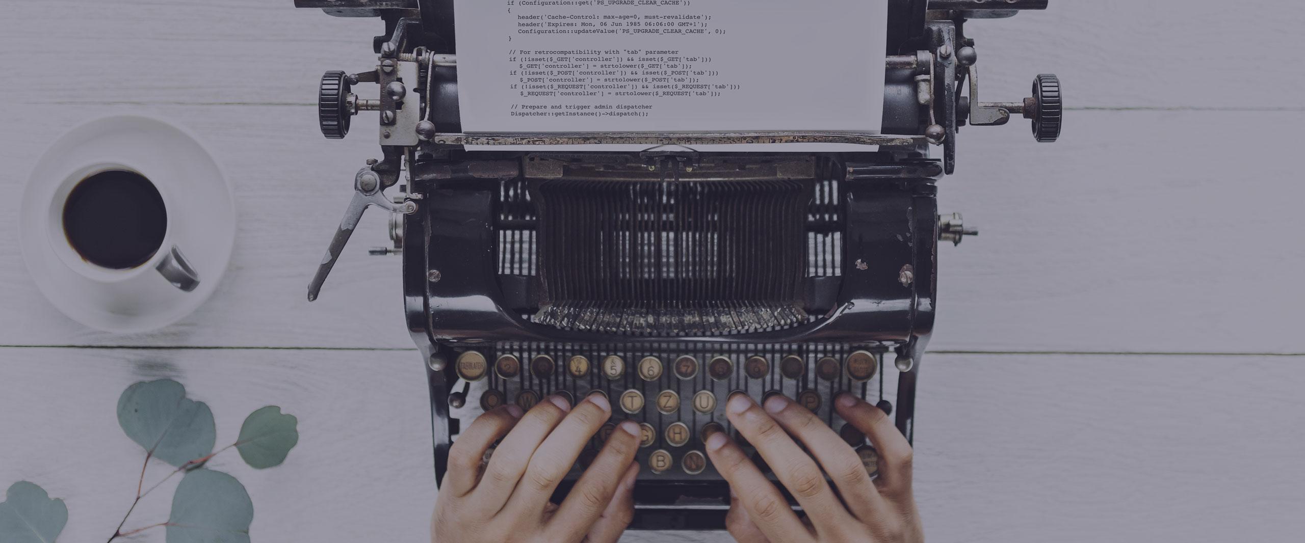 Il web non è solo una connessione tra macchine, ma anche tra persone.