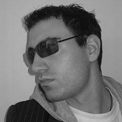 Andrea Di Benedetto