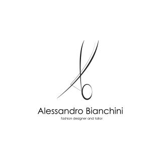 Alessandro Bianchini
