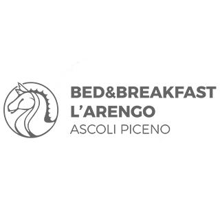 B&B L'Arengo