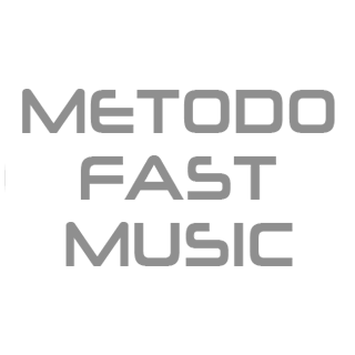 Metodo Fast Music