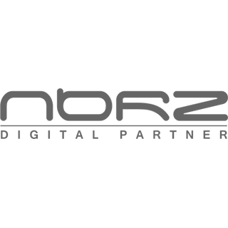 Norz Digital Partner