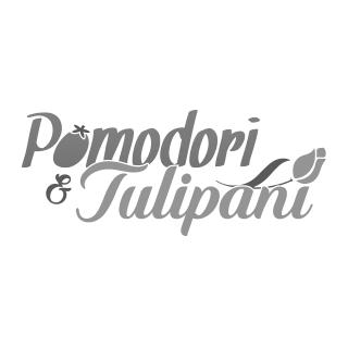 Pomodori & Tulipani