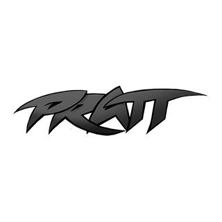 Pratt