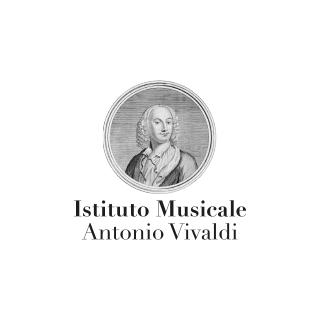 Istituto Musicale A. Vivaldi
