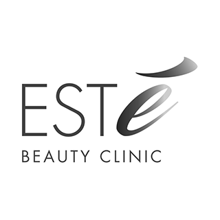 Esté Beauty Clinic