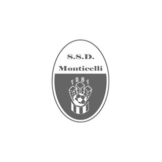 SSD Monticelli