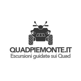 Quad Piemonte