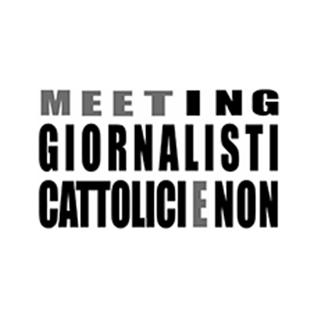 7° Meeting nazionale giornalisti cattolici e non