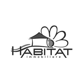 Habitat immobiliare