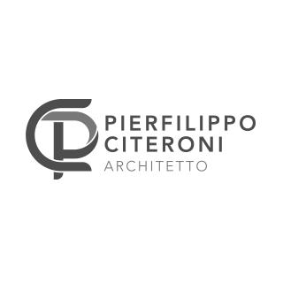 Citeroni Pierfilippo Architetto