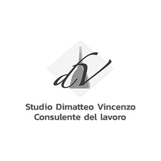 Studio Dimatteo Vincenzo