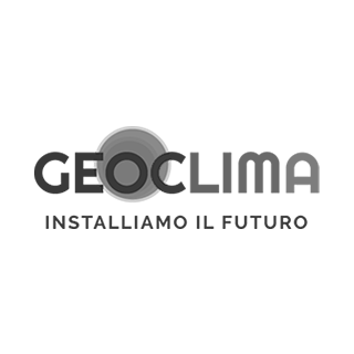 Geoclima Impianti