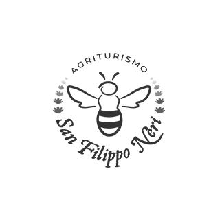 Agriturismo San Filippo Neri